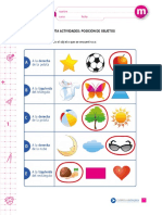 Articles-27522 Recurso Pauta PDF