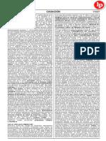 CAS 14952 2015 Lambayeque Legis.pe .PDF (1)