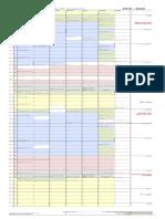 Academic Calendar 2019 2020 v3 2 Jul 2019 UG_PG_Students