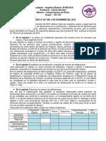 Resumen Articulo 281. Interpretacion de Planos.pdf