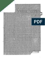 Philip Kotler Manajemen Pemasaran Edisi