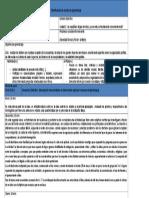 Planificación Clase 25-05