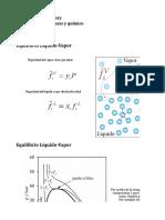 2-practica2-leyhenry-2019-2-resuelta (1).xlsx