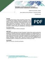 VILA RENASCENÇA I E POÉTICAS DA PARTICIPAÇAO.pdf
