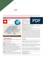 suiza_ficha pais.pdf