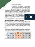 Diagnostico Integral_ Corregido