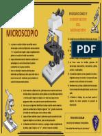 Avanec de La Infografia