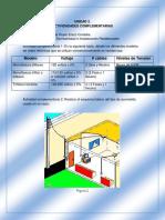 ACTIVIDAD COMPLEMENTARI UNIDAD 3..docx