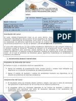 Syllabus del curso Programación lineal.pdf
