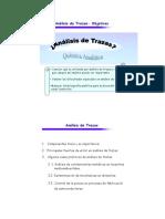 Trazas-07-08