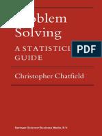 PROBLEM SOLVING A STATISTICIANS GUIDE.pdf