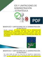 BENEFICIOS Y LIMITACIONES DE LA ADMINISTRACIÓN ESTRATÉGICA.pdf