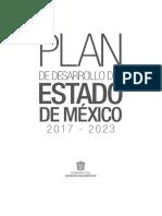PDEM 2017-2023 PE (1)