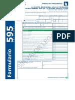 F_595.pdf