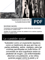 cuestionsocial-120623184556-phpapp01