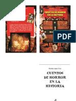 CUENTOS-DE-HORROR-EN-LA-HISTORIA-Nicolas-Lopez-Cruz-2013.pdf