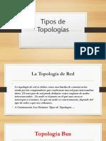 Presentación de Tipos de Topologías.pptx