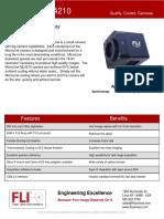 FLI ML4210 Specifications Sheet 2.pdf