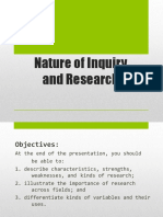 Lecture-2.-Nature-of-Inquiry-Research.pptx