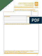 Ficha - Proyecto Integrador IV