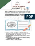 Ficha 2 mini libros de planetas.docx