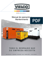 Manual Om Vielco2017