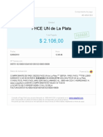 Fhce Un de La Plata_5148541963