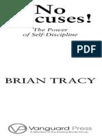 brian-tracy-no-excuses-the-power-of-self-discipline-2011 ESPAÑOL.docx