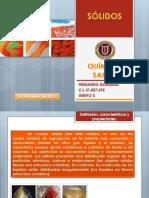 Quimica Solidos 150123201612 Conversion Gate01