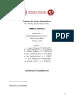 PSICOLOGIA DEL TRABAJO madetp.doc