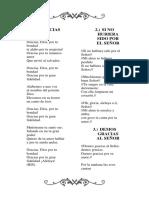Himnario Nuevo (Proyecto).docx