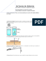 5 ejemplos de fuerza de distancia.docx