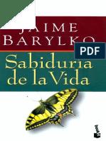 Sabiduría de la vida - Jaime Barylko.pdf