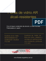 Catalogo-Gral-guia-mas-negro.pdf