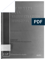 318742031-Administracion-Municipal-Compendio.pdf