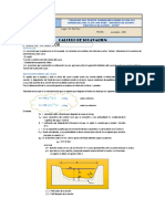 CALCULO DE SOCAVACION PUENTE.pdf