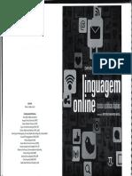 Linguagem Online (Cap. 12) - D. Barton, C. Lee