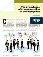 The importance of communication in the workplace-4.pdf