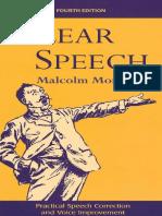 [Malcolm_Morrison]_Clear_Speech_Practical_Speech_(BookFi).pdf