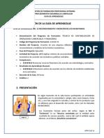 Guía de Aprendizaje AA12(1).docx