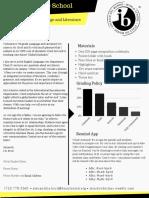 fms 2017-2018 syllabus  2