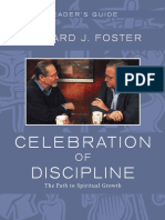 Celebration_of_Discipline_Resource_Guide.pdf