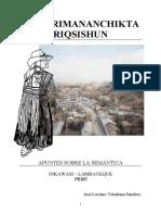 ATUN_RIMANANCHIKTA_RIQSISHUN_APUNTES_SOB.pdf