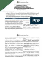 Ruta de Aprendizaje y Evaluación_Introducción a La Ingenieria_TrabajoEscrito_2019-1