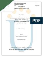 Trabajo colaborativo_ Fase 2.docx