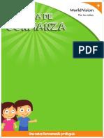 Zonas_Tz