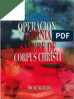 Libro Final Corpus