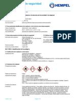 HEMPADUR 8567511150 es-es (1)