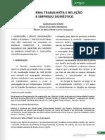 2017_scheifer_camila_reforma_trabalhista.pdf