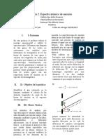 Práctica2 Moderna.doc
